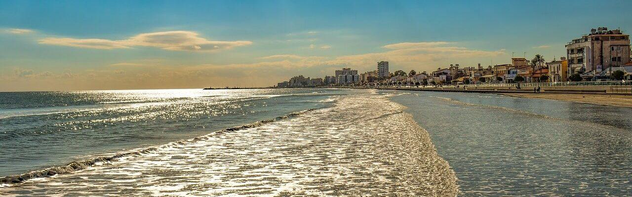 Larnaca_havet