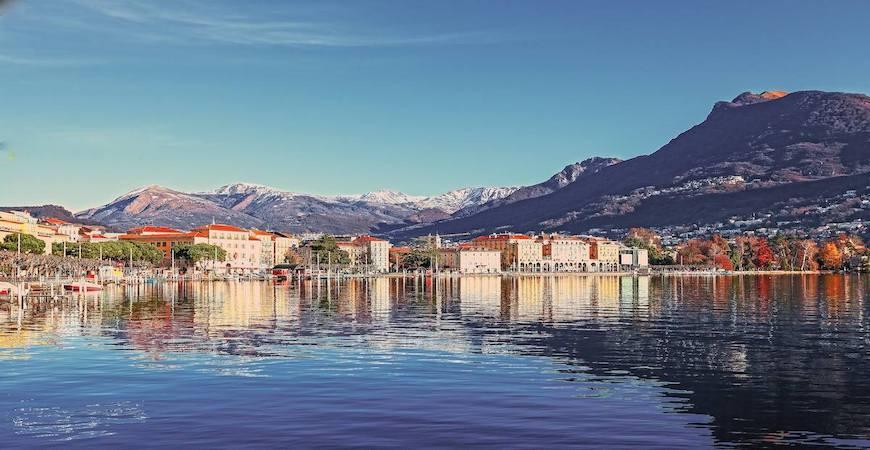 geneve Schweiz