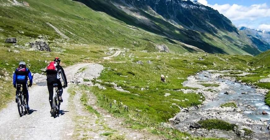 zell am See Østrig