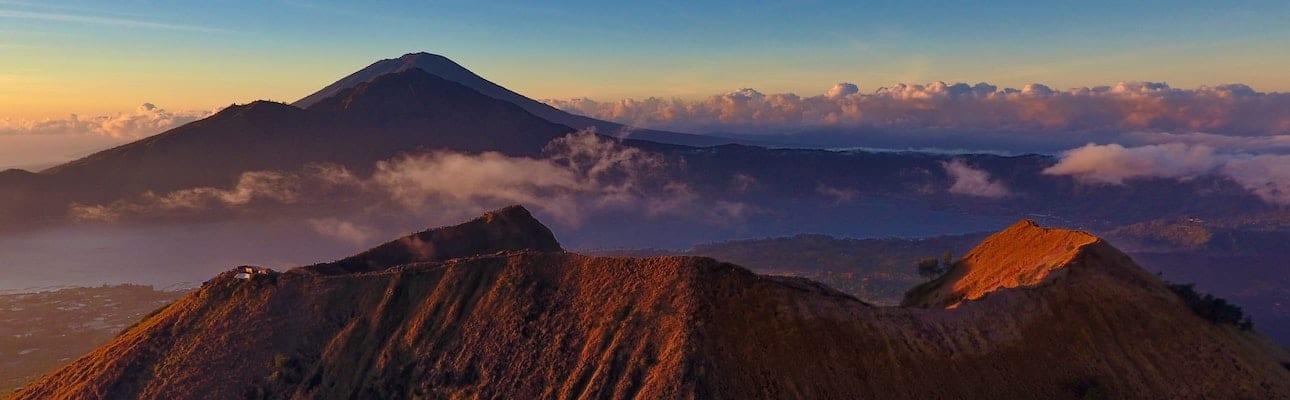 indonesien_mount_batur