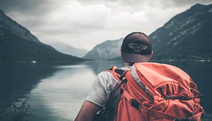 rejser-ved-sø