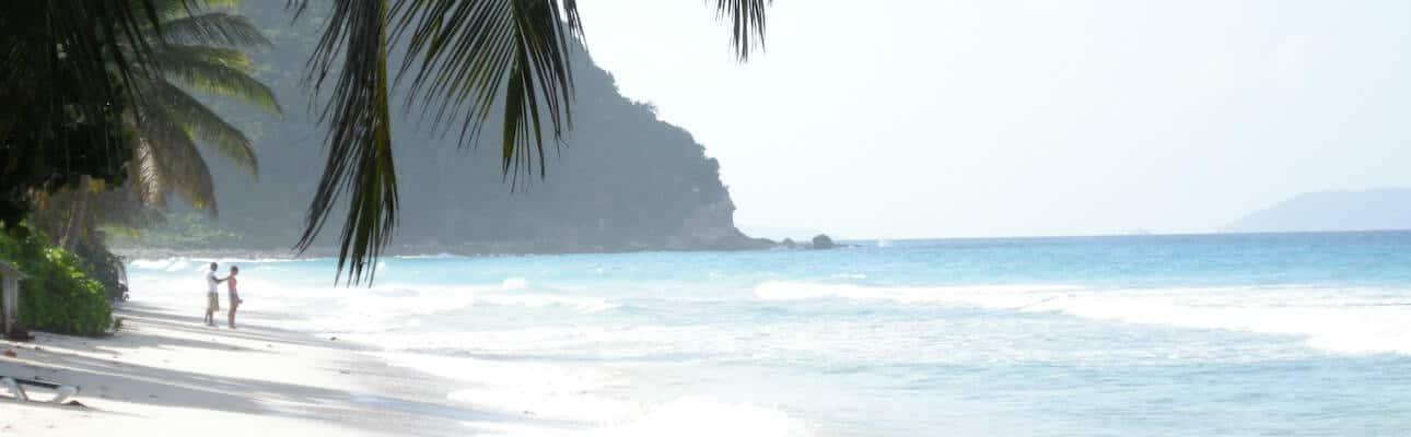 jomfruøerne strand2