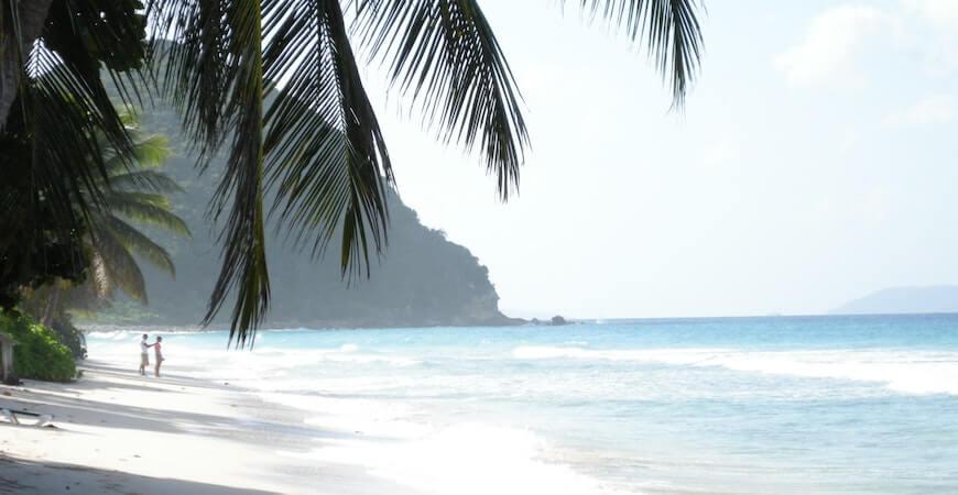 jomfruøerne strand3