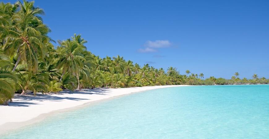 saona island2