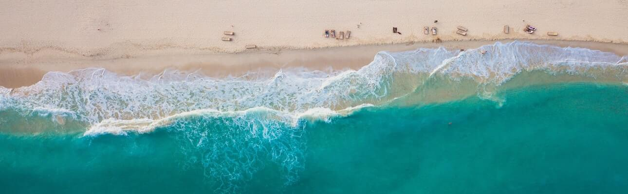 strand yucatan