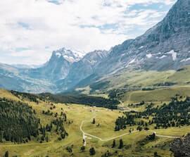 aktiv ferie østrig